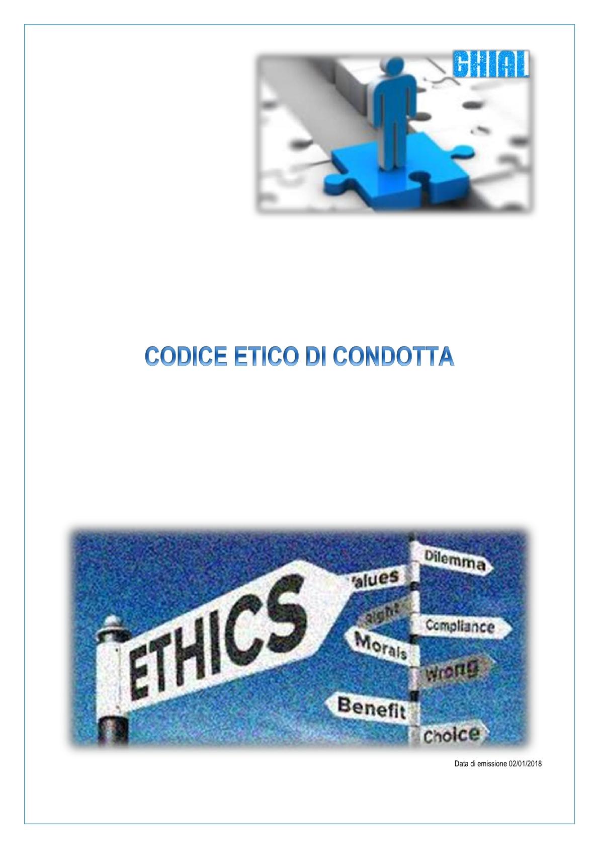 Copertina Codice Etico1
