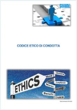 Copertina-Codice-Etico