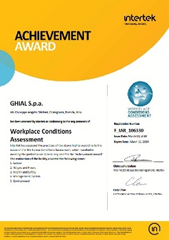 certificato-workplace-conditions-assessment-F_IAR_106330